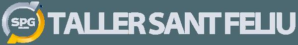 Taller Sant Feliu | Sant Feliu de Guíxols